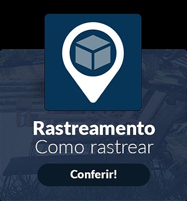 Rastreio