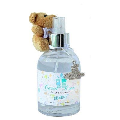 Baby Perfume para ambiente200 Ml