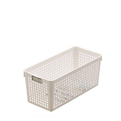 Cestas Organizadoras Basket Slim 4581 kit C/10