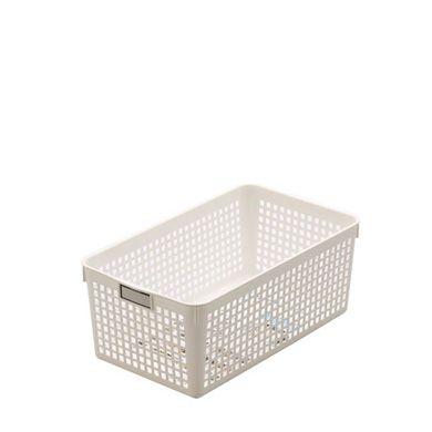 Cestas Organizadoras Basket Wide 4582 kit C/10
