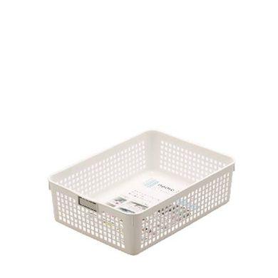 Cestas Organizadoras Basket B5 4583 kit C/10