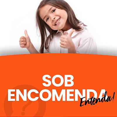 Sob Encomenda