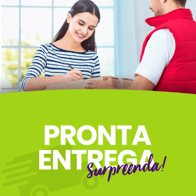 Pronta Entrega2