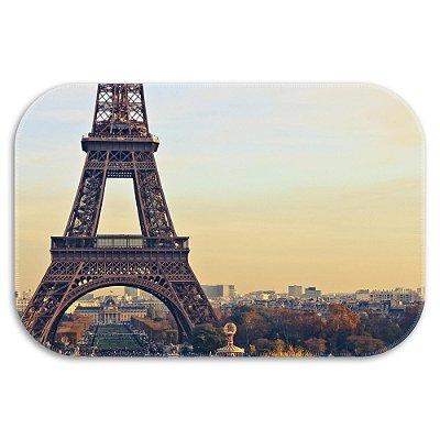 Tapete Decorativo Paris 40cm X 60cm