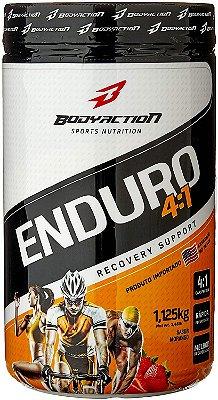 Enduro 4:1 - 1.125kg - Bodyaction