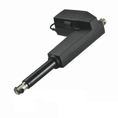 Atuador Linear Elétrico V2