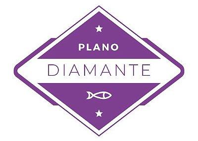 Plano Diamante