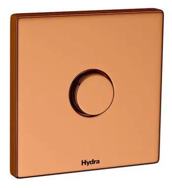 KIT CONVERSOR HYDRA MAX PARA HYDRA PLUS - HYDRA PLUS - 4916.GL.PLS.RD