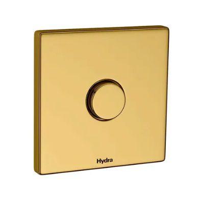 KIT CONVERSOR HYDRA MAX PARA HYDRA PLUS - HYDRA PLUS - 4916.GL.PLS