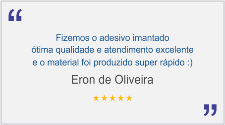 Eron de Oliveira