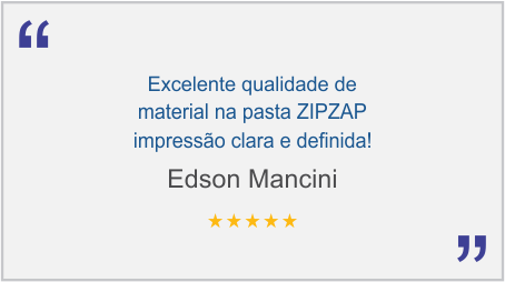 Edson Mancini