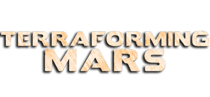 board game terraforming mars