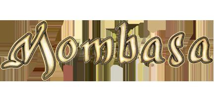 board game mombasa