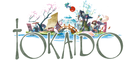 board game tokaido