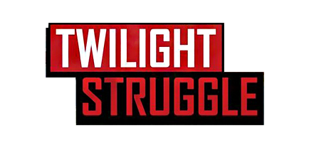 board game twilight struggle a guerra fria 1945 1989