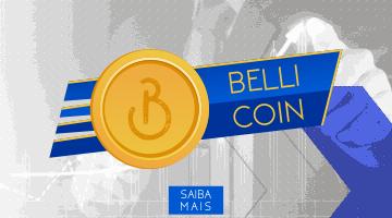 BELLI COIN