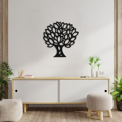 Mandala Àrvore