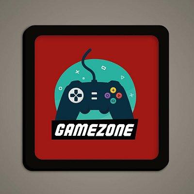 Quadro Gamer 3D – 02