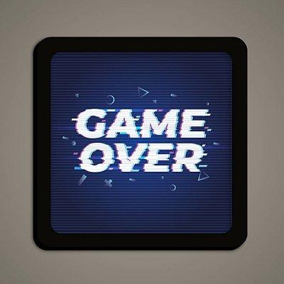 Quadro Gamer 3D – 03