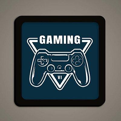 Quadro Gamer 3D – 05