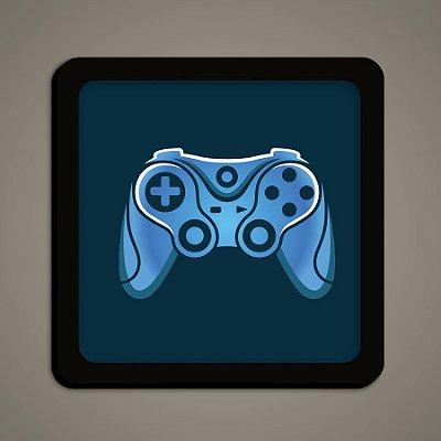 Quadro Gamer 3D – 07