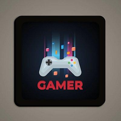 Quadro Gamer 3D – 08