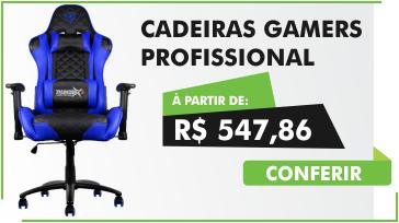banner-promoção-cadeiras-gamer