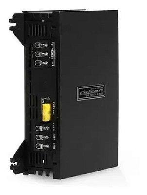 Modulo Amplificador Falcon - DF300.2DX 2 OHMS