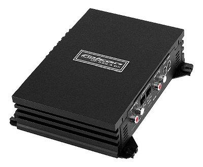 Modulo Amplificador Falcon DF500.4DX - 2 ohms
