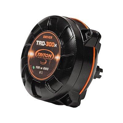 DRIVER TRITON TR 300 X (FENOLICO)
