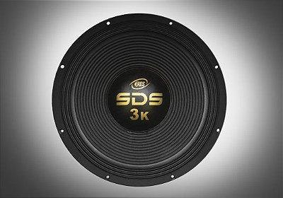 ALTO FALANTE E15 SDS 3.0 K 4/8 OHMS
