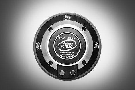 DRIVER EFD 4160 EROS - UND