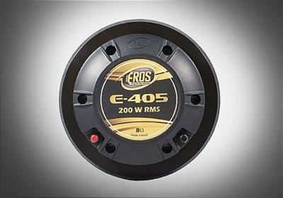 DRIVER E405 EROS - UND