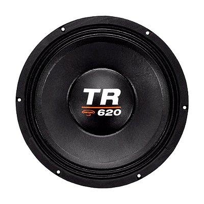 """TR 620 ALTO FALANTE WOOFER TRITON 12"""" - 4/8 OHMS"""