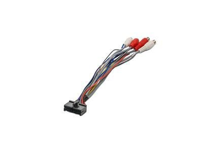 CHICOTE DVD PIONEER 7380/7580/8480 H-BUSTER 7700/9200/ - UNIT. - PERMAK - REF.:  35/P2