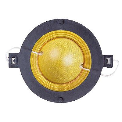 REPARO DO DRIVER FALCON - RDF 500 SNP
