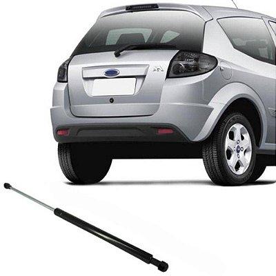 Amortecedor Porta Malas Ford Ka 2008 A 2013