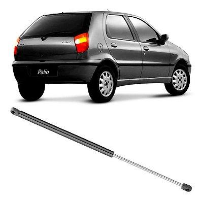 Amortecedor Porta Malas Fiat Palio 96 A 05 C/ Limpador