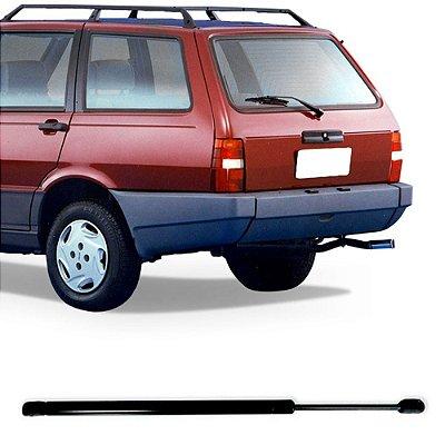 Amortecedor Porta Malas Tampa Traseira Fiat Elba 1984 A 1996