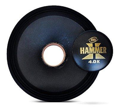 REPARO ALTO-FALANTE E15 HAMMER 4.0 K