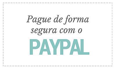 paypal3dot