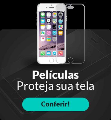 mini banner Peliculas