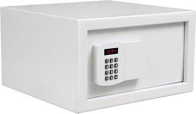 Cofre Digital Eletrônico com Display 24x40x40