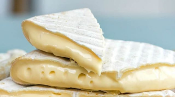 Fromage Mini Banner