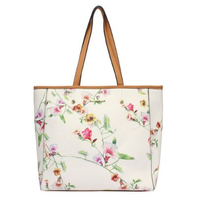 Bolsa Feminina Mormaii Florida Bag Shopping