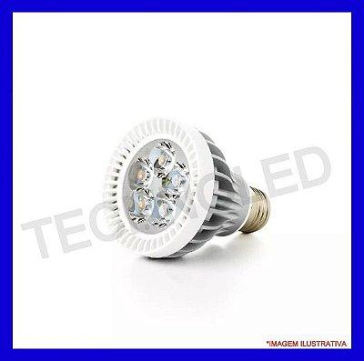 Lampada Led Par20 5w E27 Dimerizavel Super Led Bq 110v