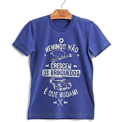 Camiseta Jokenpô Pai Meninos