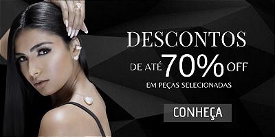 70% de Desconto
