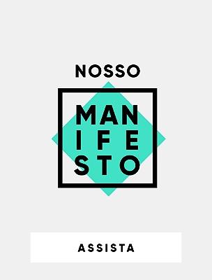 Manifesto Caixa Filosofal