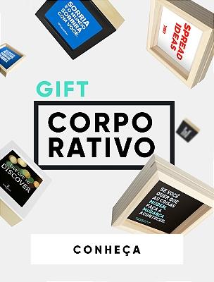 Presentes Corporativos